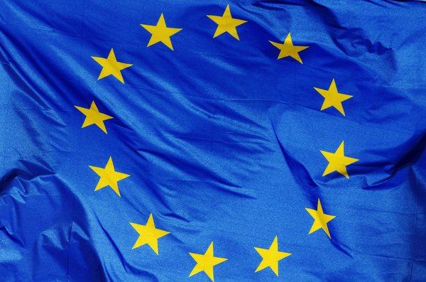 EU-domme