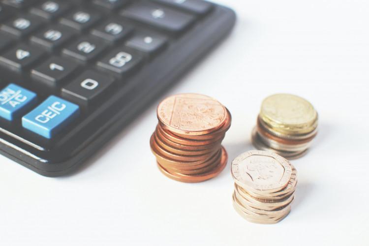 Lagerbeskatning for udlejningsejendomme