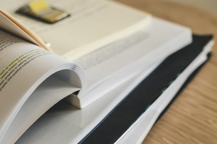 Konkurrence- og Forbrugerstyrelsen har udgivet en ny vejledning om konsortiesamarbejder i udbudsprocesser