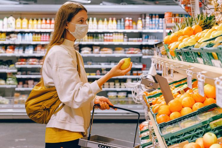 Ny dom fra EU-Domstolen afklarer regler om oprindelsesmærkning af fødevarer