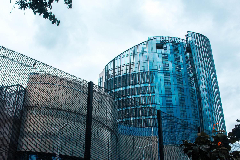 LIBOR udfases ved udgangen af 2021: Hvordan forbereder du din virksomhed?