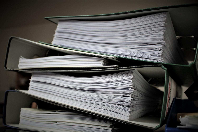 Bestemmelserne om henstand gælder også skatteydere involveret i Panama Papers