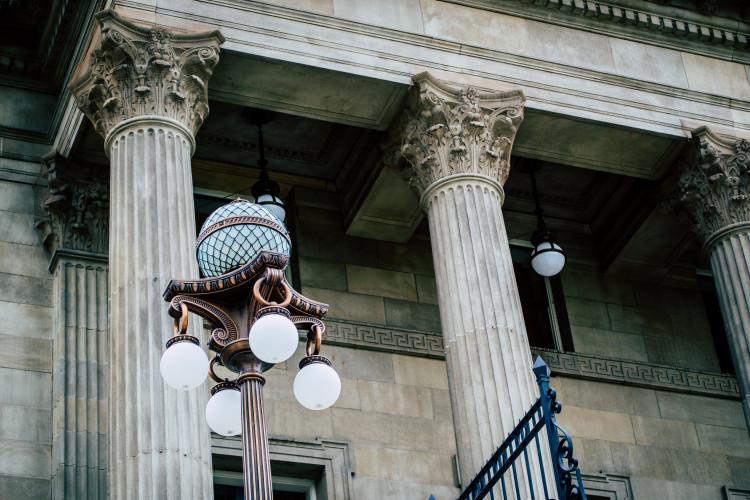 De skatteprocessuelle regler kan have afgørende betydning for en skatte- eller afgiftssag