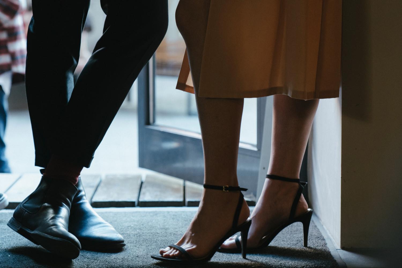 Er din firmapolitik vedrørende seksuelle krænkelser opdateret?
