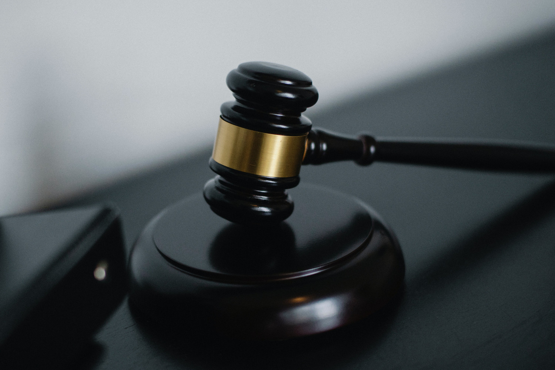 Modernisering af retsafgiftsloven