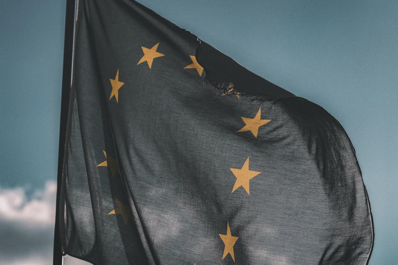 Ny afgørelse fra EU-Domstolen sætter fokus på Vikardirektivet