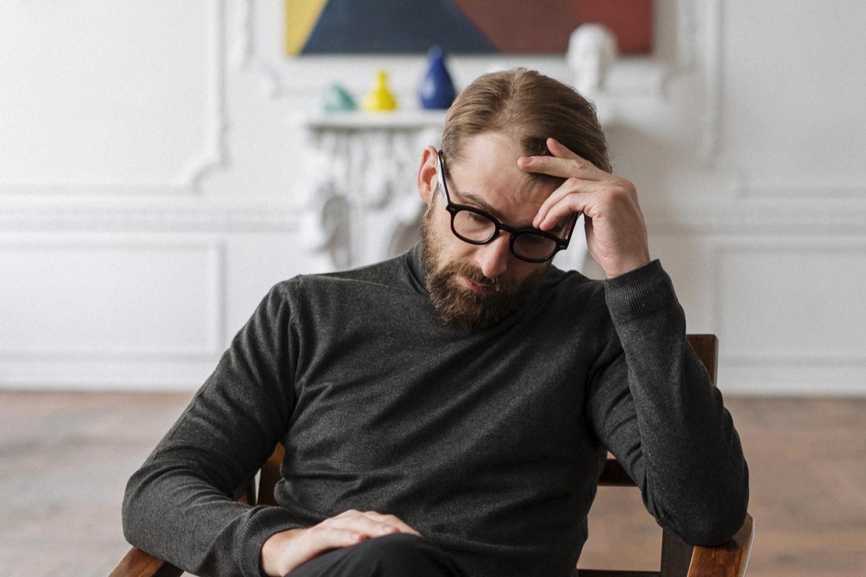 Har din virksomhed styr på det psykiske arbejdsmiljø?