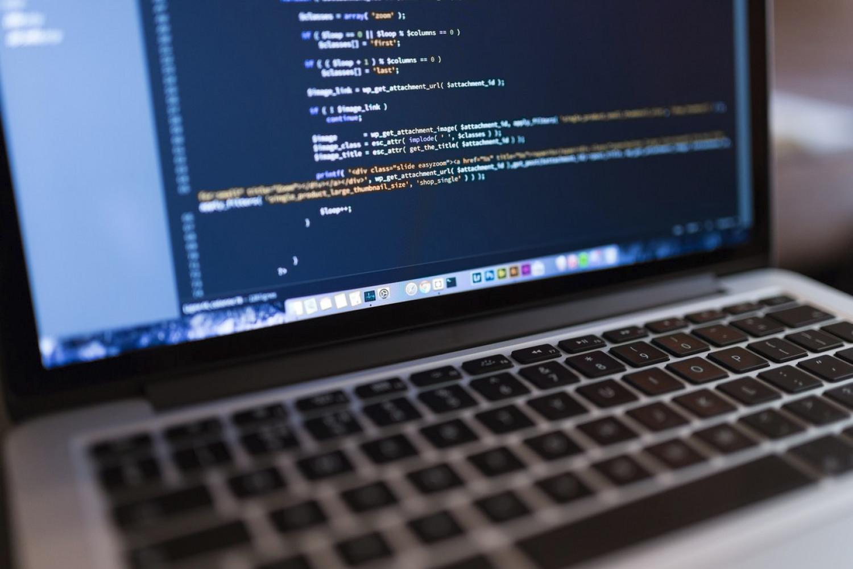 IT- og teknologiforståelse