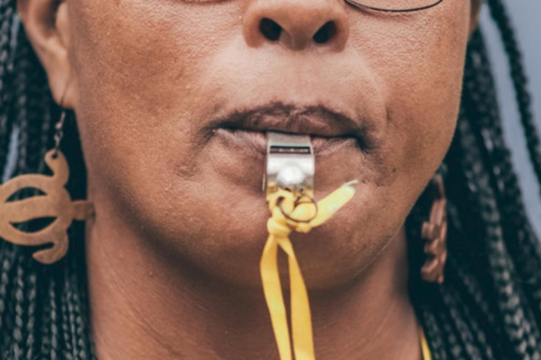 Krav til whistleblowerordninger på statens område