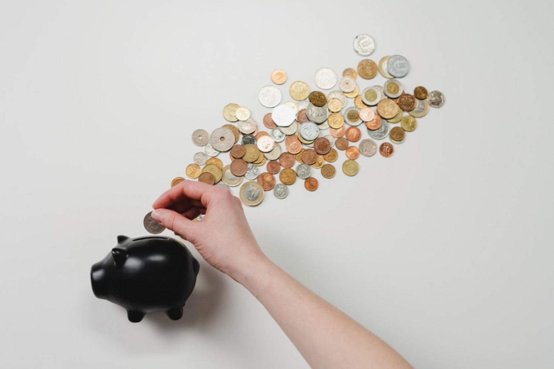 COVID-19: Genåbning af låneordning og forlængelse af forhøjet loft på skattekontoen