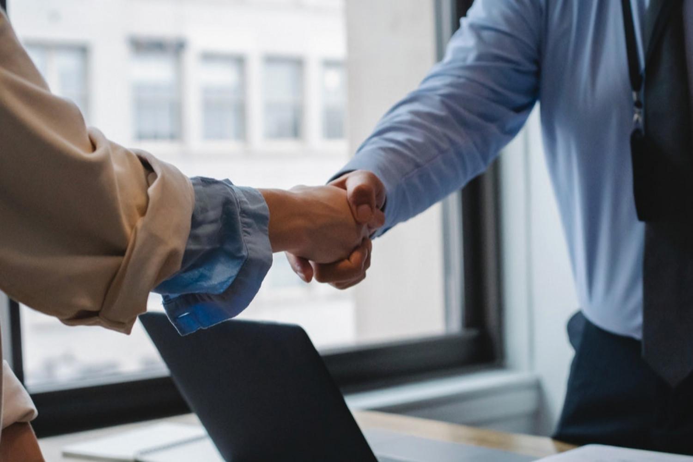 Ny trepartsaftale om lønkompensation i Nordjylland