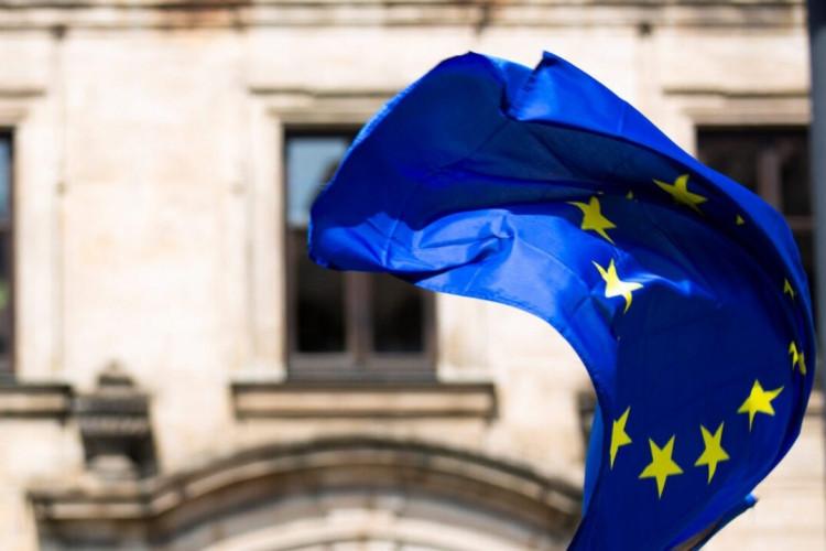Fri bevægelighed i EU-retten