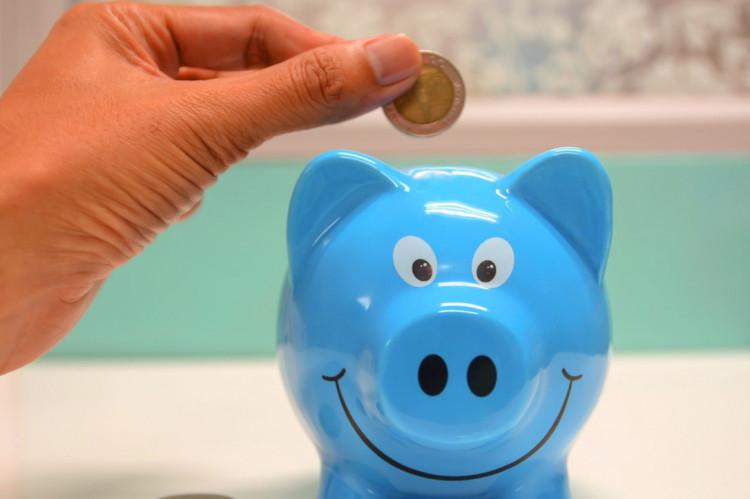 Pensionsselskabet er ikke altid ansvarlig for fejl