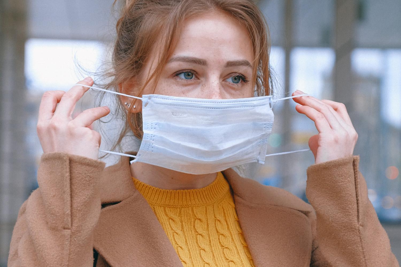 Nyt lovforslag giver virksomheder mulighed for at teste medarbejdere for coronavirus