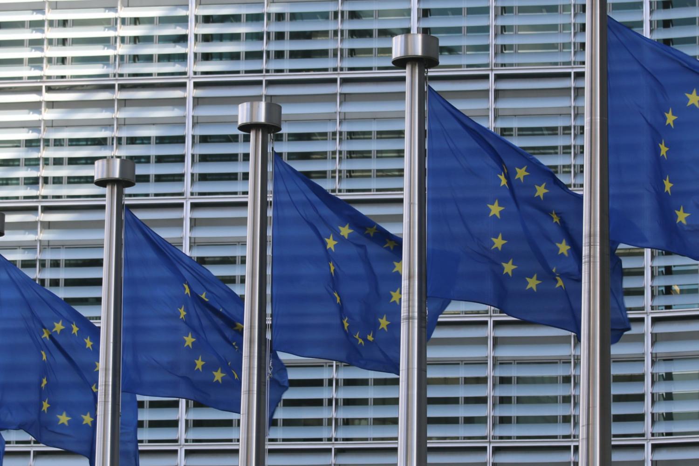 Internationale overførsler - Nye Standard Contractual Clauses i høring