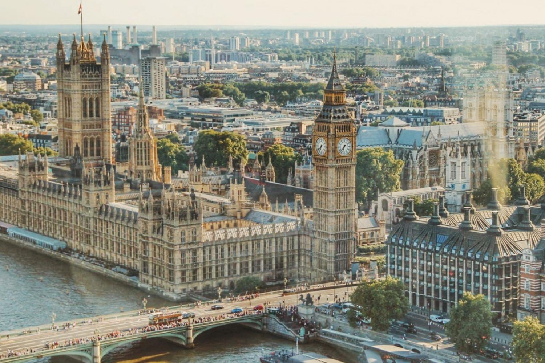 Lovforslag med nyt omfattende FDI-regime fremsat i Storbritannien