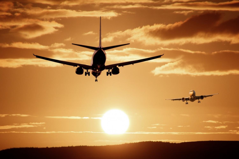 Kommissionen forlænger airport slots-undtagelsen