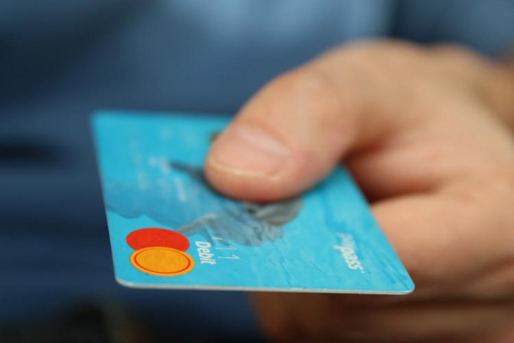 Det offentliges mulighed for at forudbetale leverandører er blevet forlænget