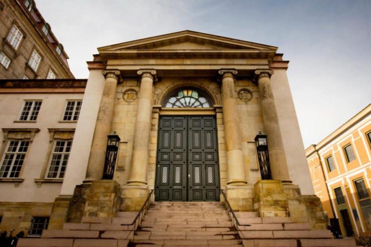Retssag om principielle lejeretlige spørgsmål afgjort i Højesteret