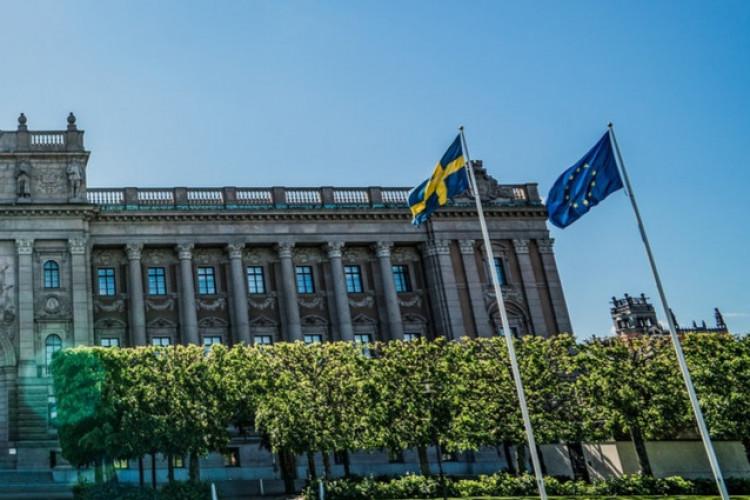 Sverige indfører nye beskatningsregler for arbejdsudleje