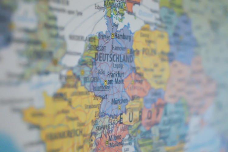 Defensive foranstaltninger på vej mod landene på EU's sortliste
