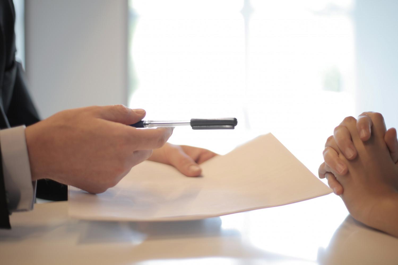 COVID-19: Forsikringsdækning for driftstab?
