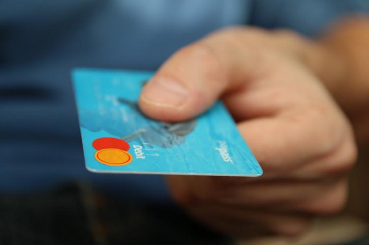 Mangelfuld kreditvurdering fører endnu engang til ugyldige låneaftaler