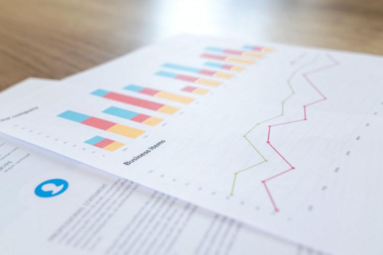 Erhvervsstyrelsen har opdateret vejledningen om vederlagspolitikker og -rapporter