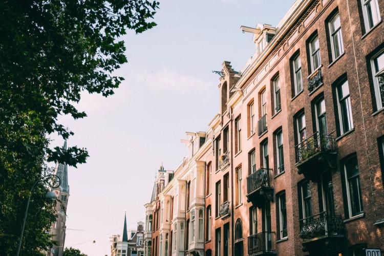 Ny normalvedtægt for ejerforeninger