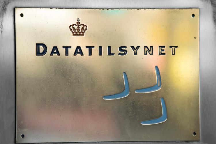 Datatilsynet reviderer vejledning om databeskyttelse og ansættelsesforhold