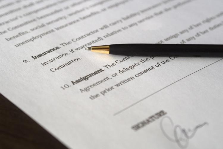 Ny statslig standardkontrakt for IT-driftsydelser offentliggjort