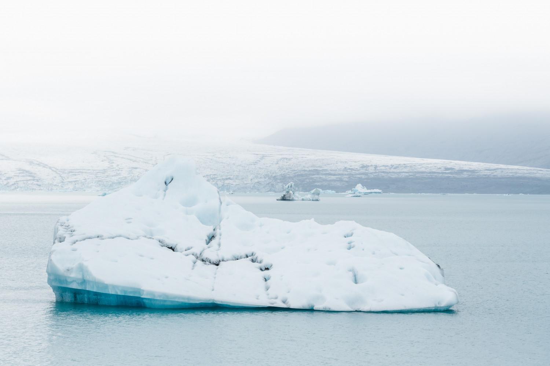 Udvidet fusionskontrol i Grønland