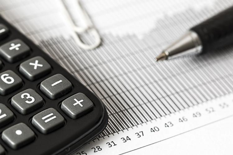 Forslag til gennemgribende ny investeringsscreeningslov sendt i høring