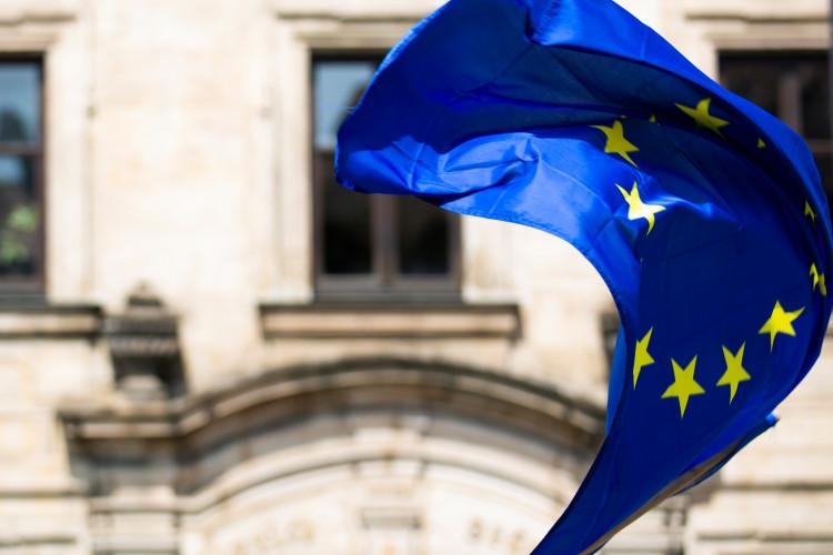To nye vejledninger fra Det Europæiske Databeskyttelsesråd