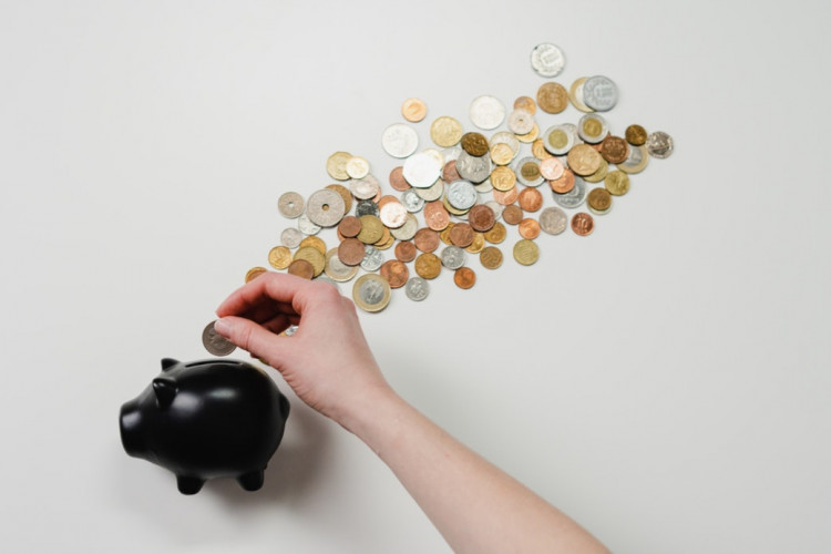 Vær opmærksom på ændring i fristen for indbetaling af indefrosne feriemidler til Fonden for Tilgodehavende Feriemidler
