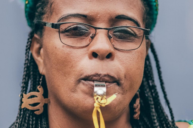 Regeringen: Ny whistleblowerlov skal også omfatte sexchikane