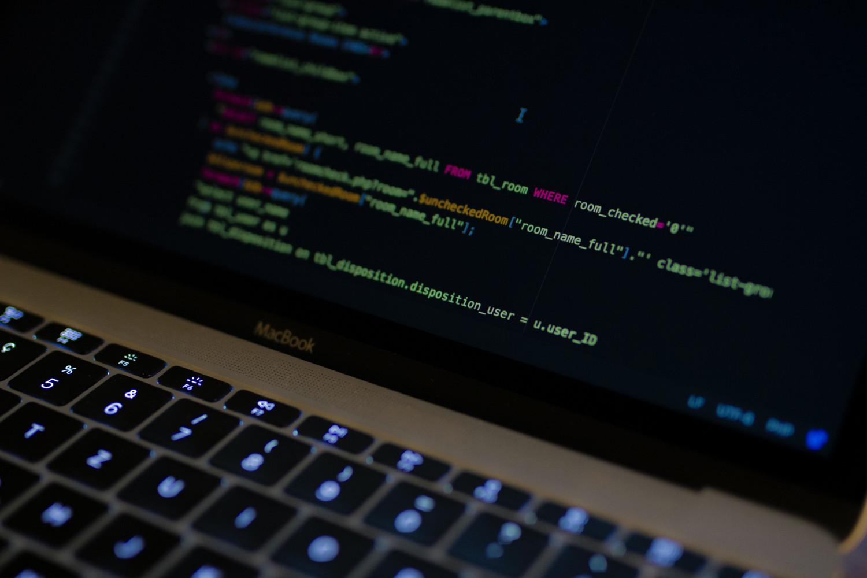 Dataetik - principper og praksis