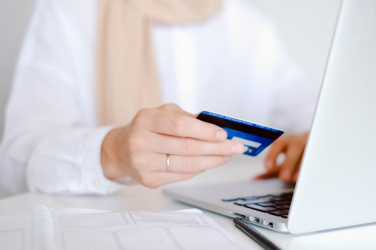 Lejer betaler ikke sin husleje – hvad gør jeg?
