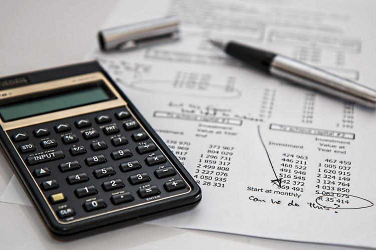Ordregivers vurdering, om at et tilbud måtte anses som unormalt lavt efter tilbudsloven, tilsidesat