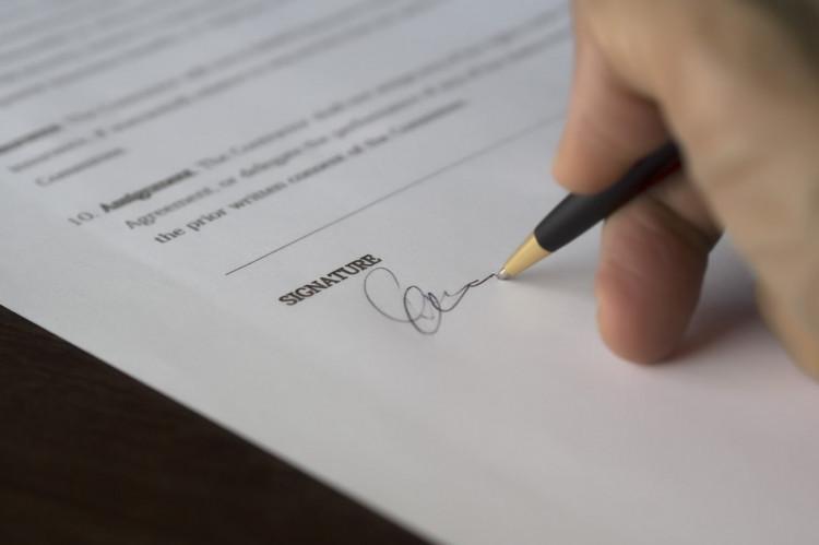 Overgangsreglerne i lov om ansættelsesklausuler udløber den 1. januar