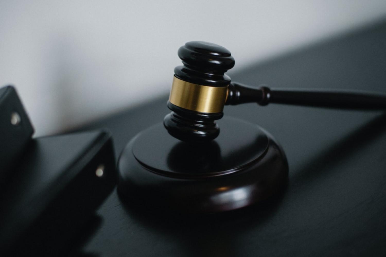 Voldgiftsdommer fremstod ikke inhabil trods udpegning i flere beslægtede sager