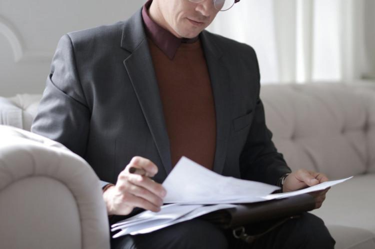 Hvor meget må ordregivere ændre undervejs i udbudsprocessen?