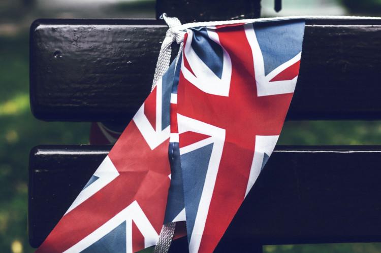 EU og UK post-Brexit handelsaftale – hvad betyder aftalen for IP-rettigheder?