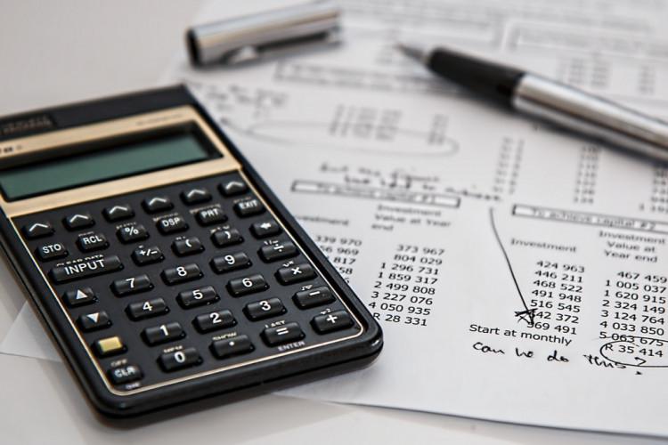 Transfer pricing: Ny frist for indlevering af dokumentation