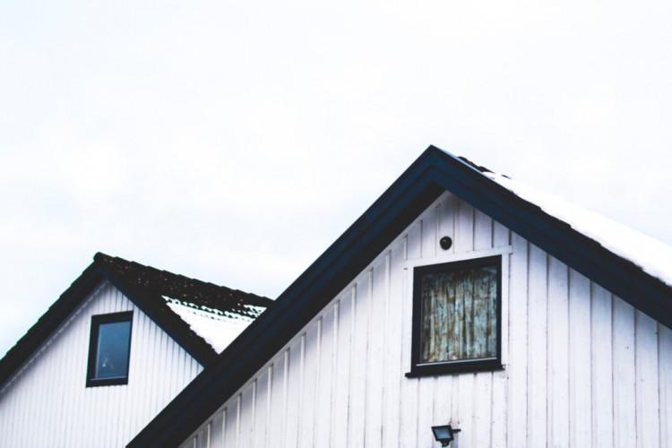 Køb af ejendom på tvangsauktion