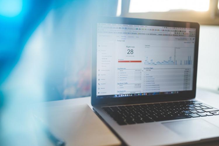 Databeskyttelse i 2021 – et kig i krystalkuglen