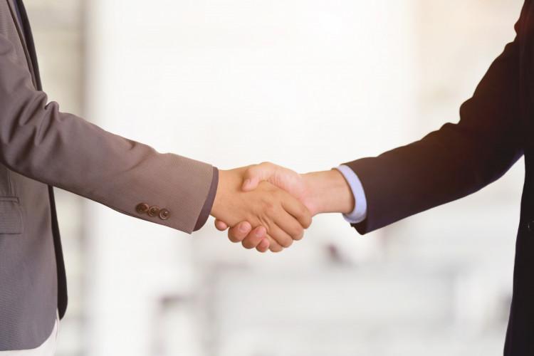 Strategisk forhandling for advokater