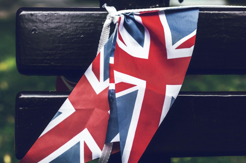 Brexit: Bekendtgørelse om engelske forsikringsselskabers virksomhed i Danmark