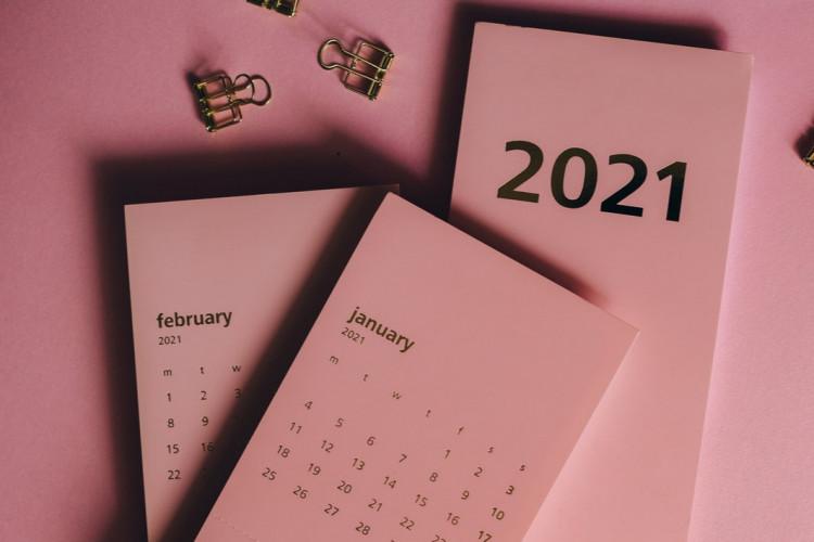 Ansættelsesretten i 2021 – temaer og tendenser