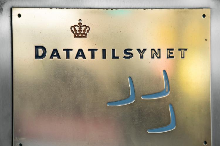 Er du klar til besøg fra Datatilsynet i 2021?
